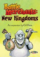 Battle Merchants: New Kingdoms