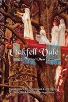 Oakfell Vale