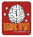 The Giant Brain