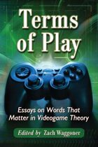 Terms of Play