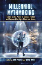 Millennial Mythmaking