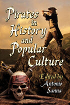 Pirates in History and Popular Culture