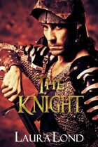 The Knight (The Dark Elf of Syron, #2)