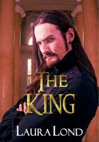 The King (The Dark Elf of Syron, #3)