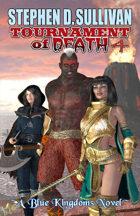 Tournament of Death 4