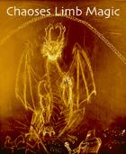 Chaoses Limb: Magic
