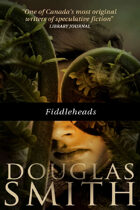 Fiddleheads