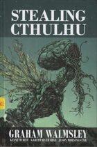 Stealing Cthulhu