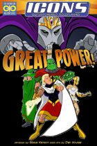 ICONS: Great Power