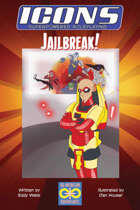 ICONS: Jailbreak!