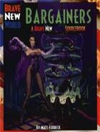 Bargainers