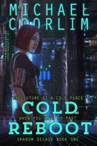 Cold Reboot