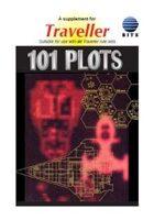 101 Plots