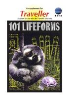 101 Lifeforms