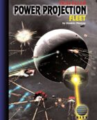 Power Projection Fleet