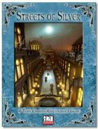 Streets of Silver