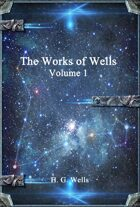 The Works of Wells