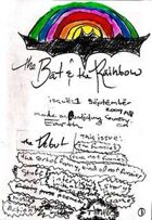 The Bat And The Rainbow: Issue 1