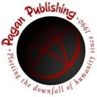 Pagan Publishing