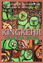 Kingkehr
