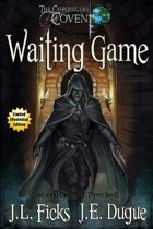Waiting Game Free Preview