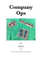 Company Ops