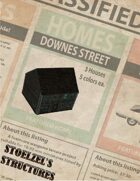 Downes Street