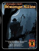 Strange Allies