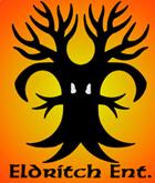 Eldritch Enterprises