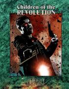 V20 Children of the Revolution