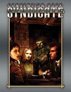 Convention Book: Syndicate