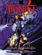 Trinity d20