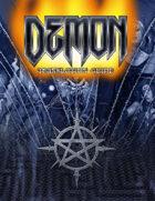 Demon Translation Guide