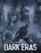 Dark Eras Wallpapers