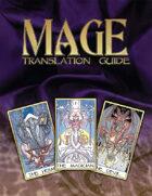 Mage Translation Toolkit [BUNDLE]