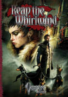 Reap the Whirlwind Revised (VtR 2e)