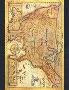 C20 Concordia Map