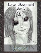 Love-Scorned Soul