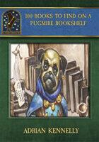 100 Books to Find on a Pugmire Bookshelf