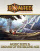 Dreams of the Second Age: An Exalted 3rd Edition Music Suite