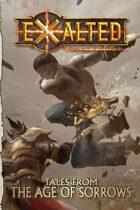 Tales of Exalted [BUNDLE]