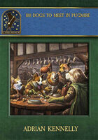 100 Dogs to Meet in Pugmire