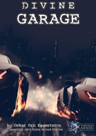 Divine Garage