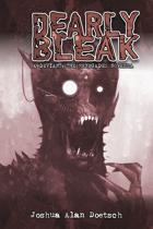 Dearly Bleak