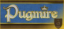 Pugmire