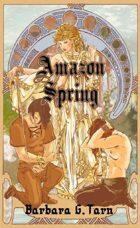 Amazon Spring