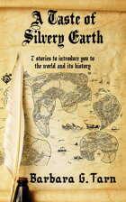 A Taste of Silvery Earth
