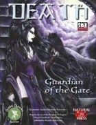 Death: Guardian at the Gate