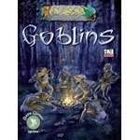 Fell Beasts: Goblins