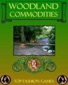 Woodland Commodities